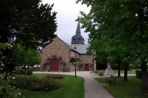eglise-la-chapelle-thourault